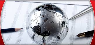 Define and Discuss on International Accounting