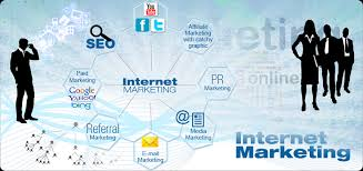 The Best Internet Marketing Opportunities