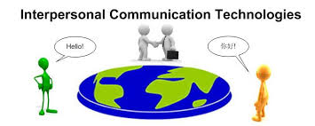 Interpersonal Communication is Important Key to Success