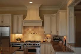 Advantage of professional kitchen hood cleaning services