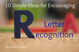 How to Write a Letter of Recognition