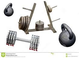 Discuss on different Lifting Equipment and Accessories