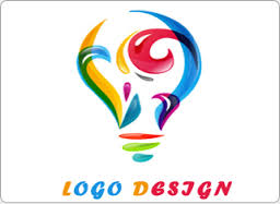 Logo Design Visually Describe Brand Identity