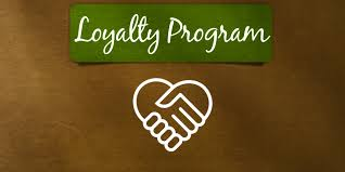 Explain How to Choose Loyalty Program