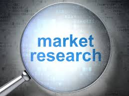 Market Research on Sales Leads