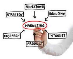 Marketing Practices of ACI Agribusinesses Limited
