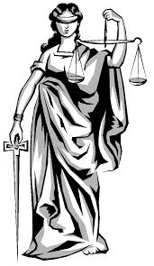 Influences of Martial Law Administration in Judicial System of Bangladesh