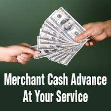 Advantages of Merchant Cash Advance Lead Generation