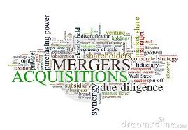 Generate Successful Mergers and Acquisitions