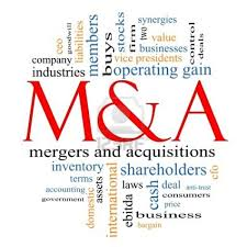 Vital Principles of Mergers and Acquisitions