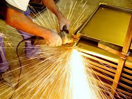 Define on Absolute Metal Fabrications