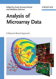 The Basic Concepts Of Microarray Data Analysis