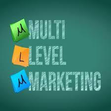 Choosing The Right MLM Company