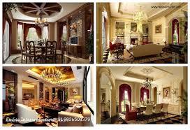 Find Interior Design Jobs