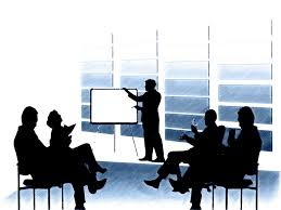 Benefits of Motivational Sales Training for Sales Teams