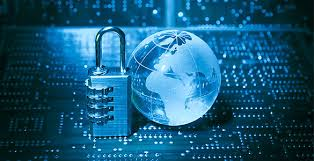 Significance of Network Security Business