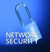Magnitude of Network Security Forensics