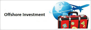 Offshore Investment is Perfect Way for Saving Wealth