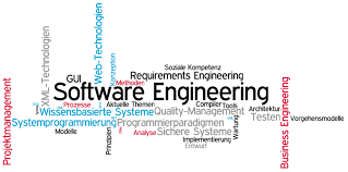 Field Engineering Software