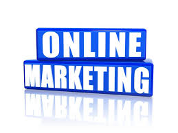 Discuss on Online Marketing & Services