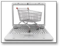Key Discount Strategy in Online Merchandising