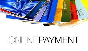 Define Online Payment Processing