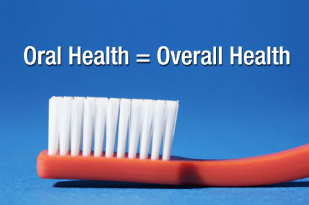 Herbal Products for Oral Health