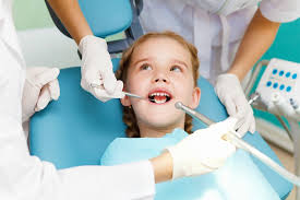 Basic Information about Princeton orthodontist