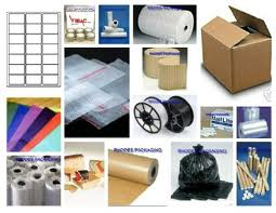 Importance of Packaging Material