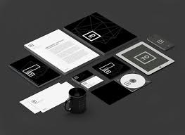 Personal Brand Identity in Publishing