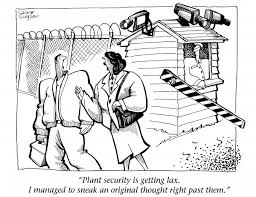 How to Improve Plant Security