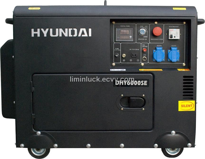 Define on Use Portable Generators Safely