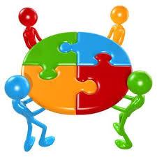 Create a Positive Team Culture