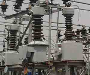 Advatage of Current and Potential Transformers