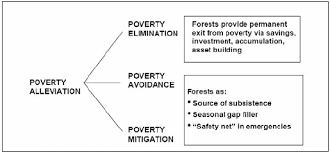 Role of Grameen Bank on Poverty Alleviation