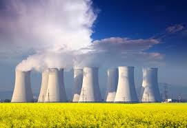 Discuss on Sources of Power Generation