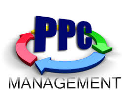 Define on PPC Management