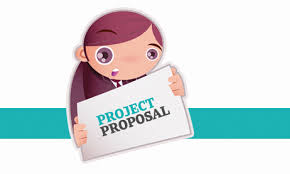 How to Write Business Project Proposal