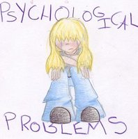 Counselling is Important in Treating Psychological Problems