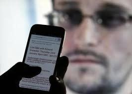 Cell Phone Data Leaks