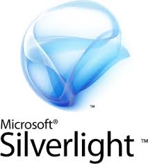 Silverlight Developers for Installation