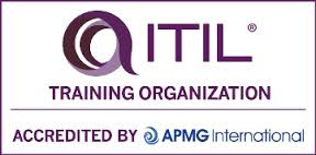Select ITIL Training Providers