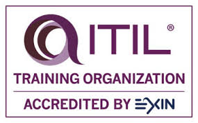Purposes of ITIL Training