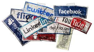 Advantages of Social Technology