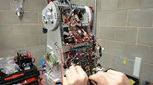Electronic Design Methods