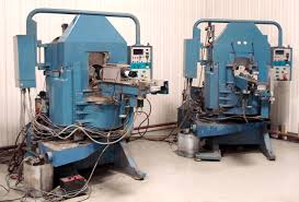 Development of Wire Sawing