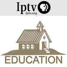 Use IPTV for Education