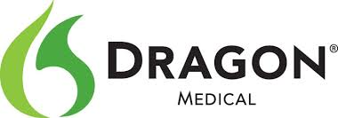 Dragon Medical Dictation Software