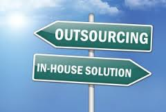 ICT Outsourcing