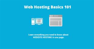 Many Secrets Behind Cheapest Hosting